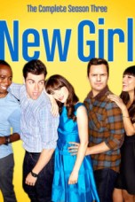 New Girl Season 3 (2013)