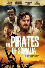 The Pirates of Somalia (2017)