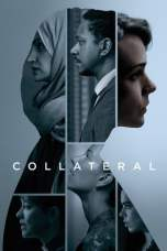 Collateral (miniseries)