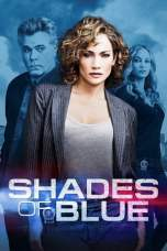 Shades of Blue Season 3