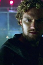 Marvel's Iron Fist Season 1 Episode 13