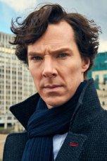Sherlock Season 4 Episode 1