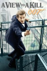 James Bond: A View to a Kill (1985)
