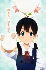Tamako Market Season 1