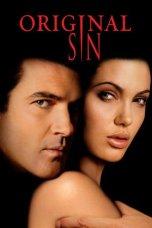 Original Sin (2001)