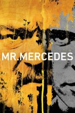 Mr. Mercedes Season 1