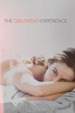 The Girlfriend Experience Season 1