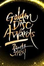 golden-disc-awards-2018