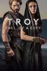 Troy: Fall of a City Season 1