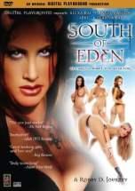 South of Eden (2004)