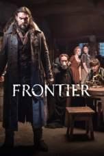 Frontier Season 1