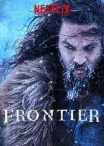 Frontier Season 3