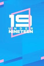 Under 19