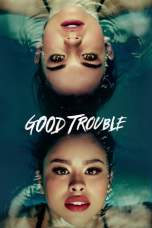 Good Trouble Season 1