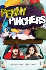 Penny Pinchers