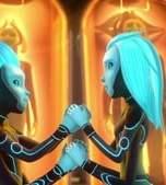 3Below: Tales of Arcadia Season 2 Episode 13