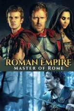 Roman Empire: Master of Rome
