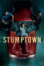 Stumptown Season 1