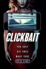 Clickbait (2019)
