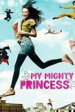 My Mighty Princess