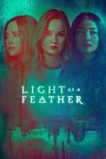 Light as a Feather Season 2