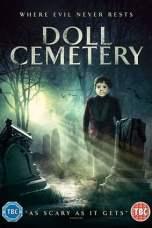 Doll Cemetery