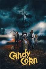 Candy Corn (2019)
