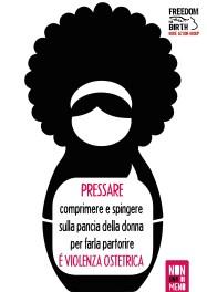 matrioske-parlanti-logo-freedom-2-02
