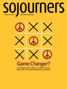 cover-december2016