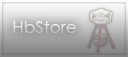 HbStore
