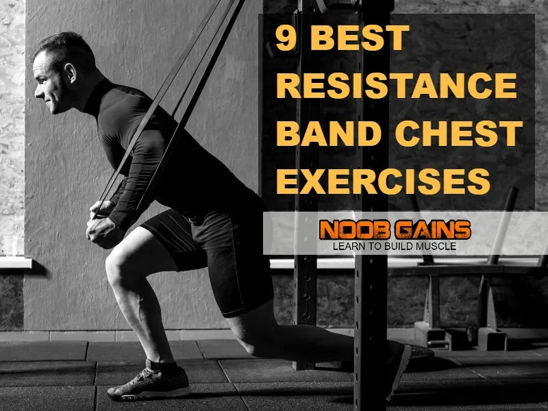 It Resistance Exercises Band Band
