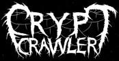 3540451731_logo