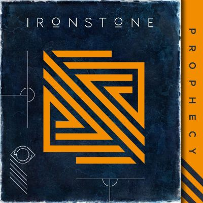 Ironstone-Prophecy