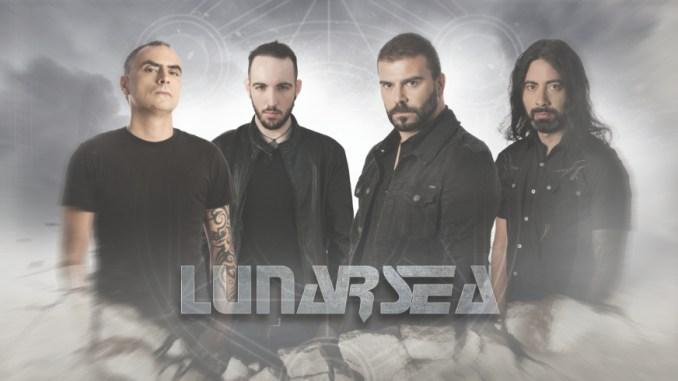 Lunarsea release new video