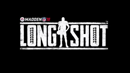 madden-long-shot
