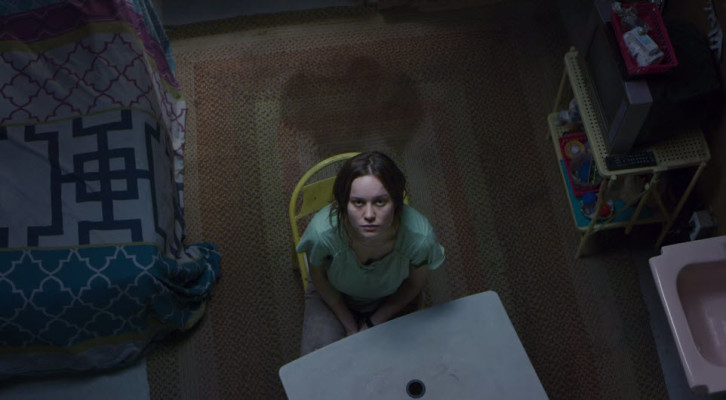 Room movie brie larson 726x400 1
