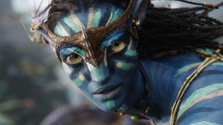 Avatar 2 movie: What we know so far