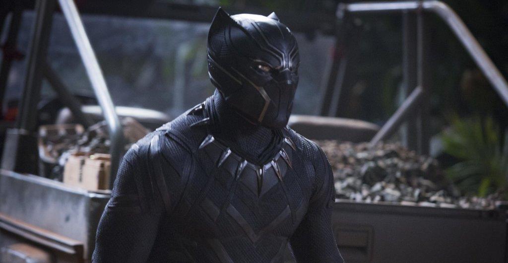 black panther 2 1 e1519122856861