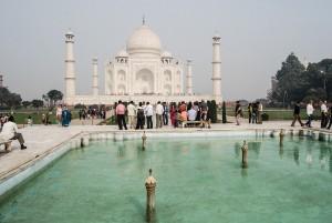 Photos Taj Mahal Inde