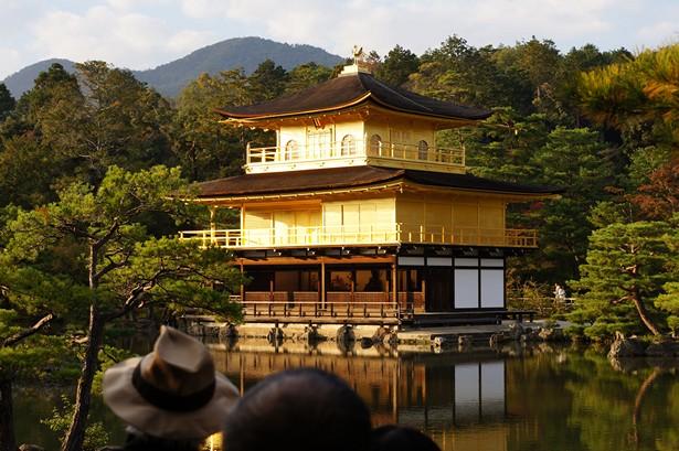 Japon 18 Choses Faire Et Voir Absolument