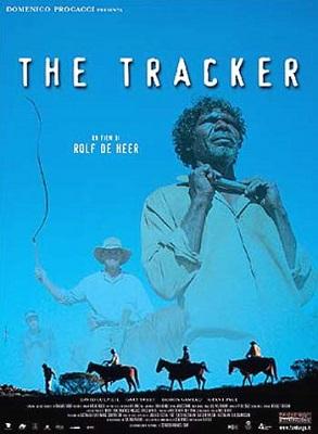 meilleur film australien