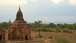 birmanie quoi faire
