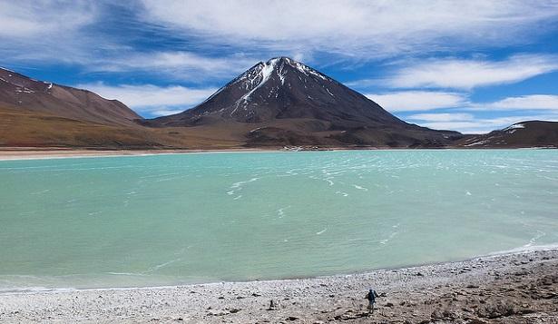 sites touristiques chili