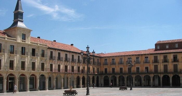 Les plus belles villes d'Espagne (14)