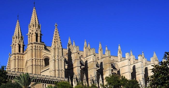 Les plus belles villes d'Espagne (18)