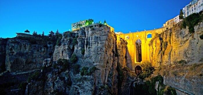 Les plus belles villes d'Espagne (19)
