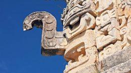 visiter la peninsule du yucatan