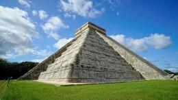 pyramide de kukulcan (1)
