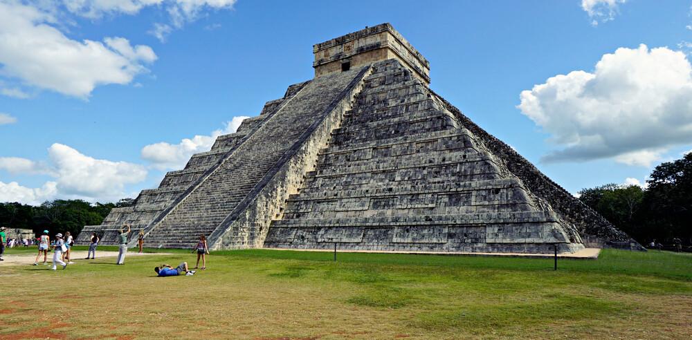 valladolid mexique cenote (20)