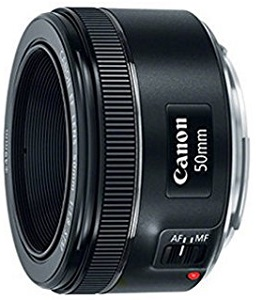 objectif ef s canon